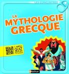 COUV_MythologieGrecque.jpg