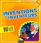 COUV_InventionsInventeurs.jpg
