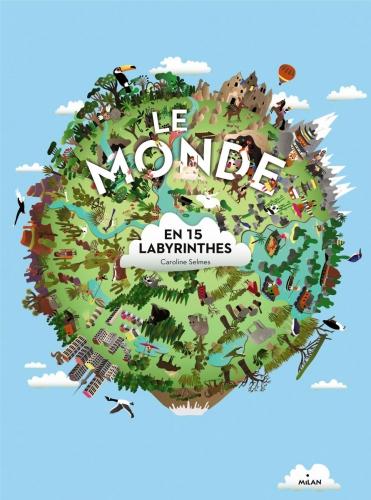 le-monde-en-15-labyrinthes.jpg