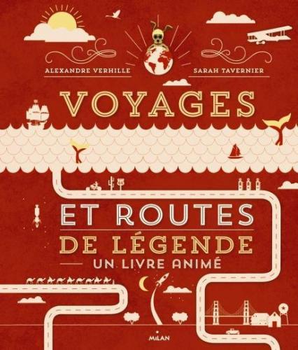 VOYAGES-ET-ROUTES-DE-LEGENDE_ouvrage_popin.jpg
