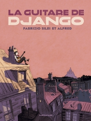 couv-guitare-de-Django.jpg
