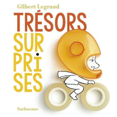 couv-trésors-surprises-620x620.jpg