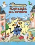 Les-Freres-Lafontaine-plombiers-de-l-extreme_ouvrage_popin.jpg