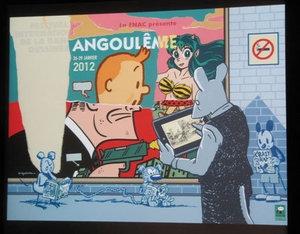 Angouleme-2012_large.jpg