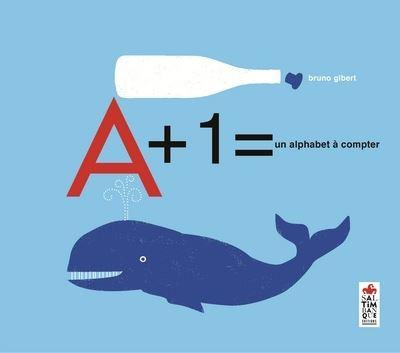 Un-alphabet-a-compter.jpg