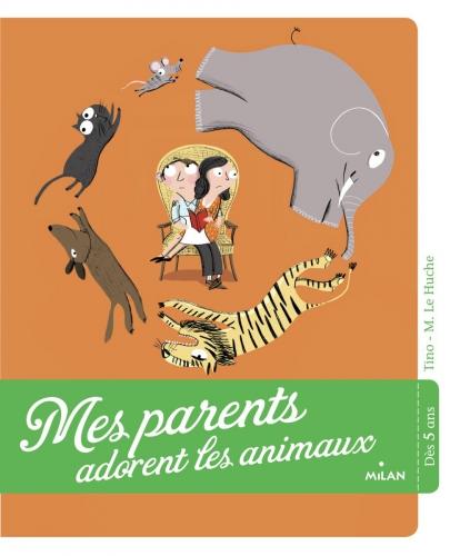 mes-parents-adorent-les-animaux.jpg