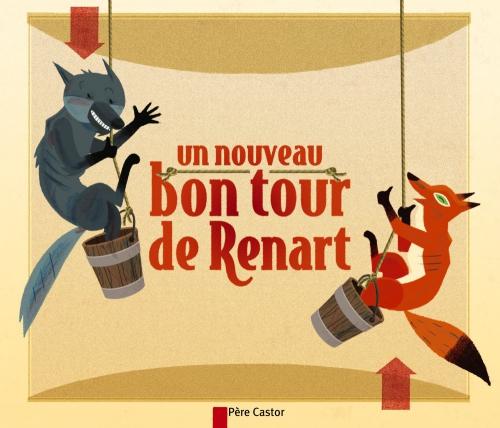 9782081306882_UN NOUVEAU BON TOUR DE RENART.jpg