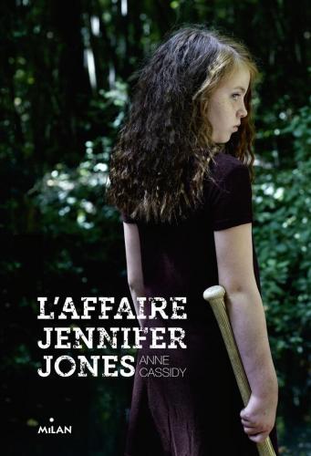 laffaire-jennifer-jones.jpg