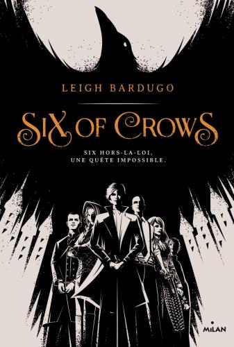 six-of-crows-t-1.jpg