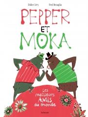 pepper-et-moka.jpg