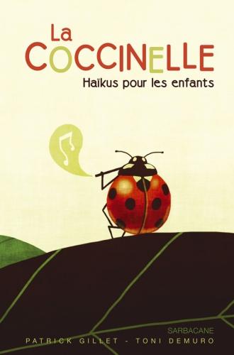 Couv-Coccinelle-haiku-620x938.jpg
