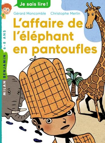laffaire-de-lelephant-en-pantoufles.jpg