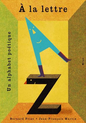 a-la-lettre-un-alphabet-poetique.jpg