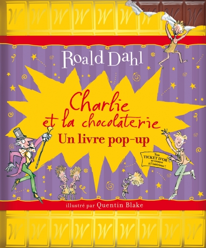 CharlieEtLaChocolaterie.jpg