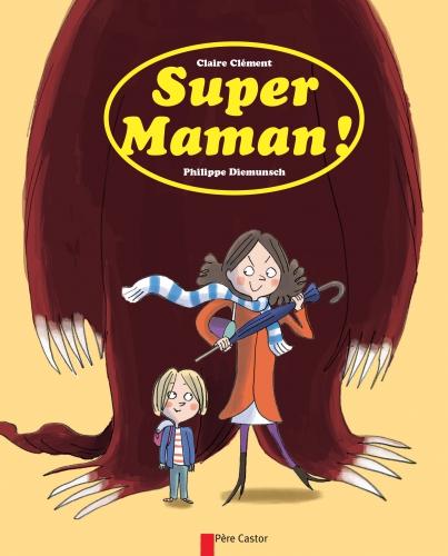 Super Maman.jpg
