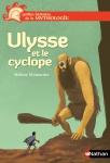 ulyssecyclope.jpg