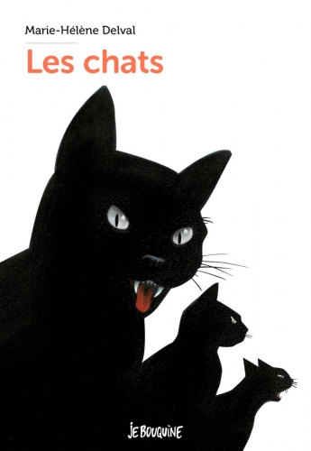 les-chats.jpg