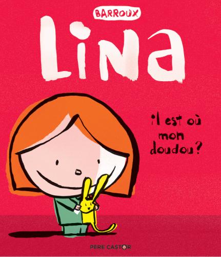 Lina-Il est ou mon doudou.PNG
