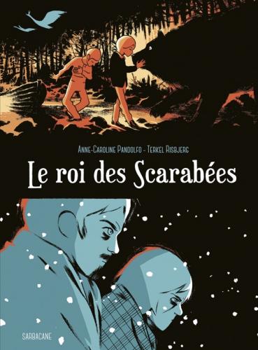couv-roi-des-scarabées-620x840.jpg