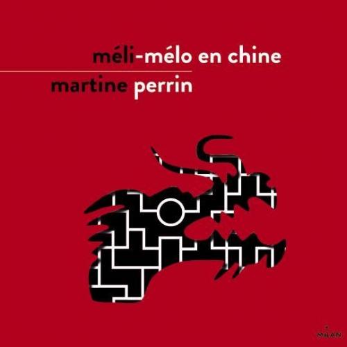 MELI-MELO-EN-CHINE_ouvrage_popin.jpg