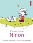 L'amour selon Ninon.JPG