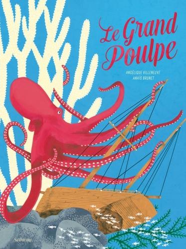 couv-le-grand-poulpe-620x830.jpg