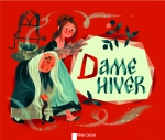 DameHiver-Couv-Plat1.jpg