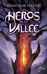 Héros de la vallée.jpg