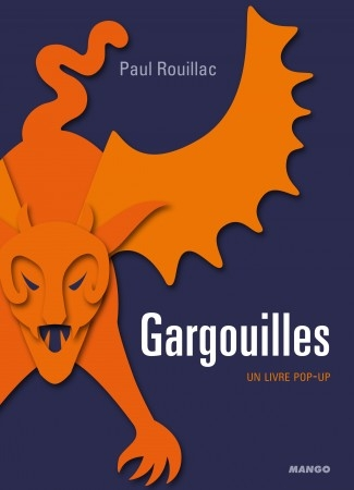gargouilles-10465-450-450.jpg
