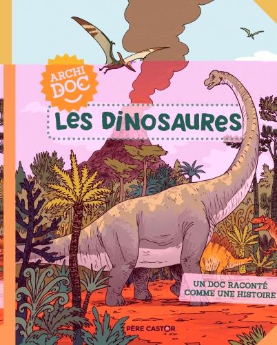 ArchiDocs_Dinosaures_Cv-page-001.jpg