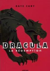 DraculaCaryII.jpg