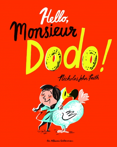 9782203119987_HELLO MONSIEUR DODO_HD.jpg