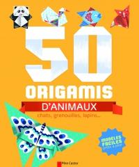50 origamis Animaux.jpg