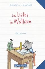 Les listes de Wallace.JPG