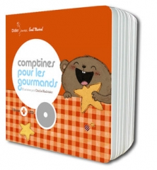 rsz_comptinespourlesgourmands_couverture.jpg