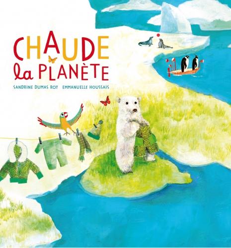 Chaude planete_2017_editions_du_ricochet.jpg