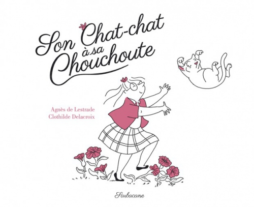 couv-chatchat-chouchoute-620x505.jpg