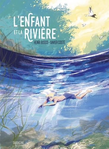 couv-Lenfant-et-la-rivière.jpg