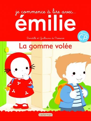9782203102316_JCL AVEC EMILIE T13-LA GOMME VOLEE_HD.jpg
