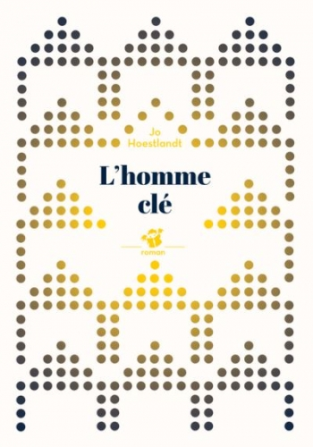 L-homme-cle.jpg