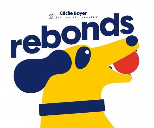 rebonds.jpg