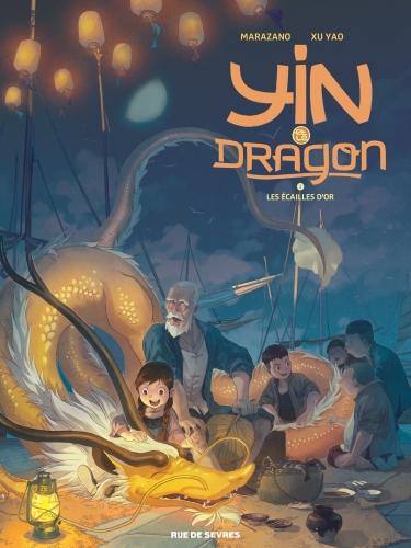 yin_et_le_dragon_t2_couv_hd.jpg