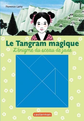 Le Tangram magique T3.JPG