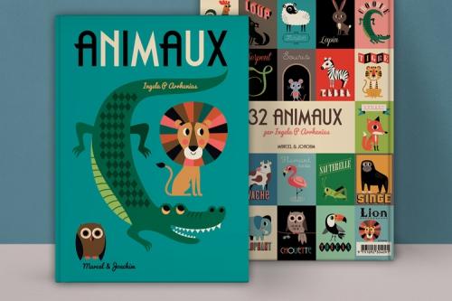 ANIMAUX-DEF.jpg