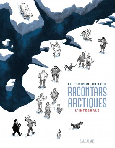 racontars-arctiques-lintegrale.jpg