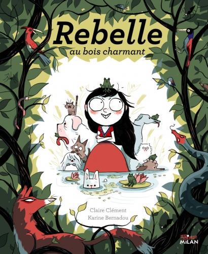 rebelle-au-bois-charmant.jpg