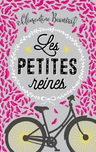 Couv-Les-petites-reines-620x987.jpg