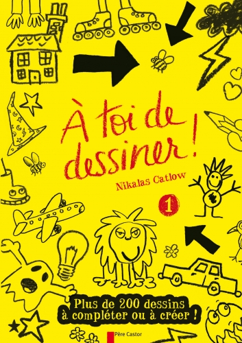 A TOI DE DESSINER.jpg
