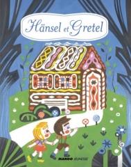 hyensel-et-gretel-11222-450-450.jpg