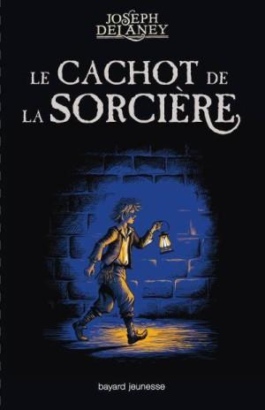 le-cachot-de-la-sorciere-4493931-300x464.jpg